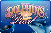 Dolphin's-Pearl