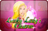 Lucky-Lady's-Charm